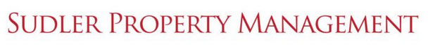 Sudler Property Management Chicago logo